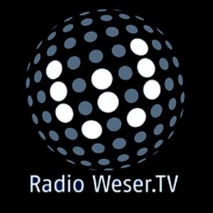 Radio WeserTV logo