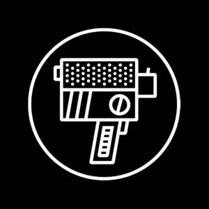 Sendefähig logo