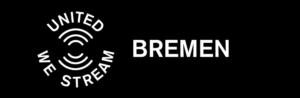 Unitedwestream Bremen logo