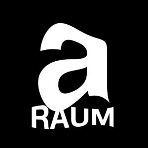 A Raum logo