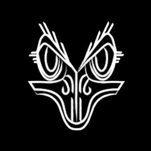 Conartism logo