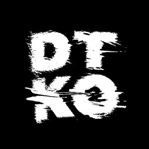 DTKO logo