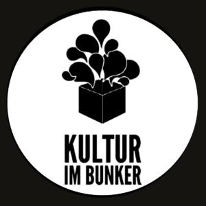 Kulturbunker logo