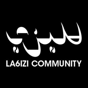 La6izi logo