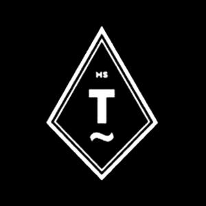 MS Treue logo