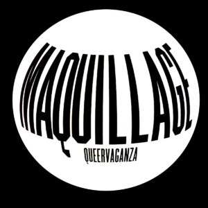 Maquilage logo