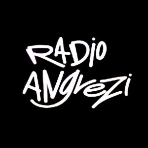 Radio Angrezi logo