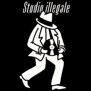 Studio illegale logo