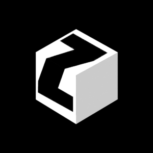 Zucker logo